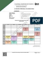 ReporteAlumnoHorarioAsignaturas.pdf
