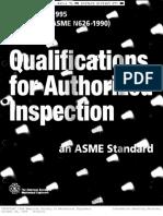 kupdf.net_asme-qai-1.pdf