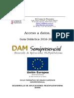 2DAM_Acceso_Datos