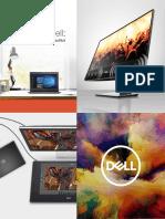 DellAppleCompeteEbook.pdf