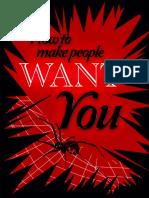 WANTMATH webv6.pdf