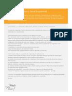 tx_politica_de_seguridad_y_salud_ocupacional_esp_2018.pdf