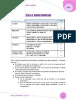 75146246-Escala-de-Aldrete-Modificado.docx
