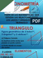 trigonometria.pptx