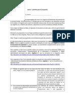 Actividad_1_Estudio de caso.docx