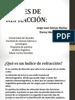 ÍNDICES DE REFRACCIÓN.pptx