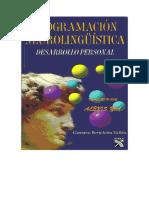Programacion-Neurolinguistica (1) (1).pdf