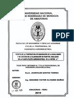 FIA_182.pdf