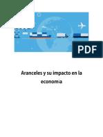 Aranceles y Su Impacto en La Economìa (2)