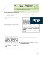 Guía Nº1 MCM - Modelos de Organización Discursiva