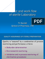 Laboratorium Teknologi Steril dan Alurnya inter.pptx