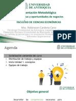 0. Presentación Inicial Del Curso (1)