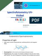 UV spectroscopy_EJ.pdf