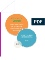 Blog Negocios Verdes e Inclusivos PDF