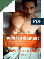 Lauren Blakely - Inelul cu diamant.pdf
