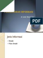 PENELUSURAN INFORMASI-BLOK 1 2011.pptx