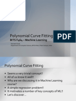 Polynomial Curve Fitting  August 2019.pdf