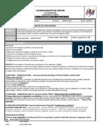 Plan-y-Prog Evalu 2os AV