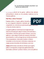 LOS_GASTOS_PUBLICOS.docx
