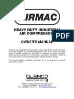 airmac_owners_manual.pdf
