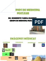 Principios de Medicina Nucleat