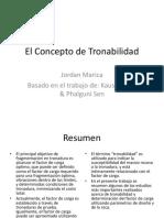 234257449-Trona-Bili-Dad.pdf