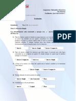 EVALUACION MATEMATICA FINANCIERA.docx