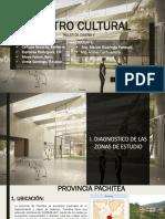 pachitea.pptx