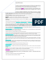 Curriculum Development Ans Syllabus Design