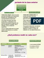 clase-6 Activimetro._Control_de_calidad_y_Geometria_de_Medicion.ppt