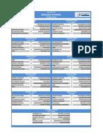 Fixture Primera Rueda Segunda.pdf