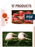 1-Meat products.pdf