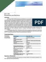 3M™ Novec™ EGC 1700 - Boletim Técnico_2015 - Português.pdf