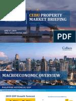 ColliersPH-CebuPropertyMarket-17July2019