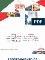 10.Diapositivas-Coinesed-Maribel Burgos.pptx