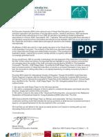 AEA Position Paper Final-1