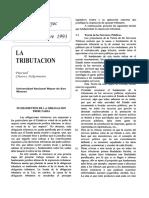 TEORIA DE LOS FUNDAMENTOS DE TRIBUTACION.pdf