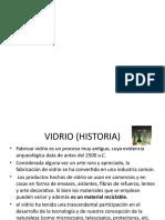 Presentació vidrio mmmffff.pptx