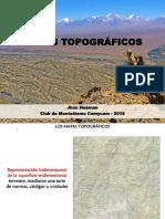 Curso Part 1_Mapas Topograficos_2018