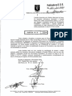 Parecer PN TC 16-2010.pdf