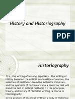 Historiography PPT.pdf