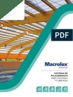 macrolux_sistemas_castellano_1.pdf