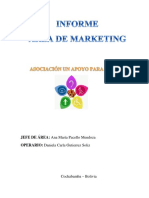 informe marketing.docx