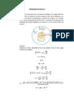 Problemas de Física IV