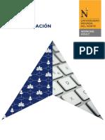 brochure-wa-administracion.pdf
