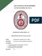 informe integrador.docx