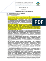 0400 Ff-02 Memoria Descriptiva (Pag 44 Al 48)