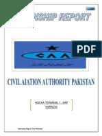 18277945-Pakistan-Civil-Aviation-Authority-presentation-report.docx