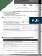 3oeso.pdf