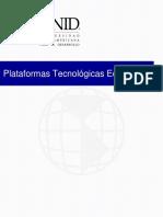 plataformas tecnologicas educativas